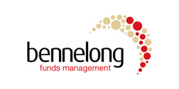 Bennelong Funds Mangement logo