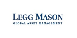 Legg Mason Global Asset Management logo