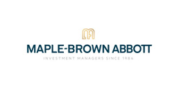 Maple-Brown Abbott logo